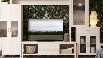 Bloom Television